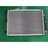 06-09年款马自达B2500 福特RANGER汽车散热器OEM:WL81-15-200