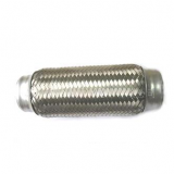 汽车 排气管 波纹管 金属软管 减震软管(图)1