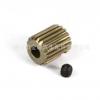 微型电机小齿轮