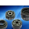 宁波供应减震器粉末冶金件还选金源汽车配件