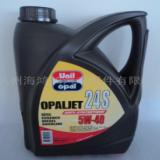 世界顶尖汽车机油,法国优保滑润油,100%原装进口24S(4L)