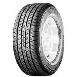 佳通轮胎 215 75R15 HT150 批发零售汽车轿车轮胎 正品新品