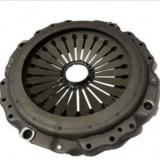 厂家直销汽车离合器压盘离合器片量大从优批发供应价格优惠批发
