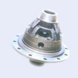 专业供应汽车配件轮毂价格优惠