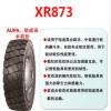 XR873 AUPA驰威福 承载轮胎