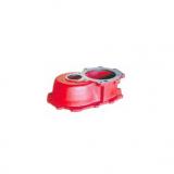 供应CA457圆柱齿轮外壳