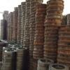 供应厂家直销 特价 各种型号减速机针壳