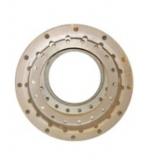供应摆线针轮减速机变速机配件优质针壳厂家直销
