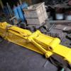柳工LG225C挖掘机大小臂 柳工225C