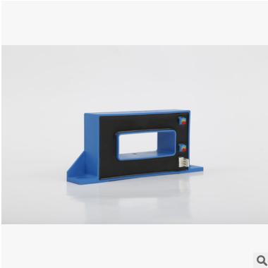 HAT1500-S 莱姆传感器 原装正品