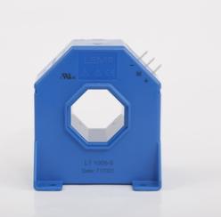 LT1005-S莱姆传感器 LEM 原装正品