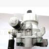 厂家直销:北汽战旗、皮卡、骑士、勇士汽车转向助力泵YP02-03T