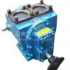 圆弧齿轮油泵60YHCB-30 圆弧齿轮油泵60YHCB-30