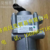 LG9700360057重汽豪沃HOWO轻卡制动总阀 LG9700360057