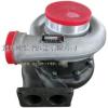 潍柴SJ135-3涡轮增压器