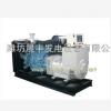 潍坊柴油发电机厂家|供应潍坊发电机价格
