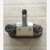 陕汽德龙系列盘式制动器及零部件 元丰20