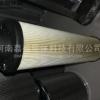 新乡专业滤芯厂家供应油泵入口滤芯TLX268A/20 生产厂家品质保证