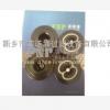 菲诺浦替代系列滤芯 HP1352A25AH翡翠滤芯