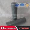 供应酸雾净化器TFX-630-180油分工业除油雾滤芯厂家 TFX-630-180