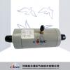潍柴/玉柴/重汽LNG发动机用燃气控制阀8JY1.4-0.45 潍柴件号:612600190674