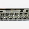 卡特3306预燃缸盖8N1187(2W0656) 8N1187
