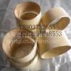 青铜烧结过滤器 粉末烧结过滤器 黄铜烧结过滤器 RT051d8