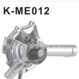 优质奔驰汽车水泵OE:1112002201直发可加工定制1