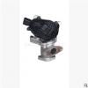 厂家供应品质EGR阀废气再循环阀 哈弗H5 4D20 1207100-ED01A