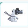 厂家供应品质EGR阀 BK2Q-9D475-CB 全顺 V348 2.2 江铃