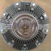 重汽 潍柴硅油风扇离合器批发 612600060285