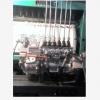 高压喷油泵 WD615.50