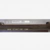 不锈钢板式机油冷却器 001
