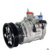 适用于沃尔沃 S40 S60 S80 XC60 汽车空调压缩机 冷汽泵 空调泵