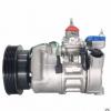 A / C压缩机AC的适用于日产Altima 13-15 2.5L L4 926003TA0D