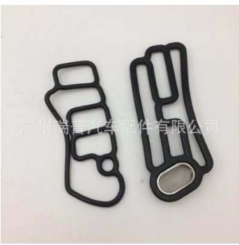15815-R70-A01 15845-R70-A01 电磁阀油封垫圈