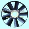 风扇叶 VG1500060446