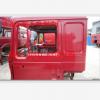 陕汽德龙F3000驾驶室 FDH0163.440201G09