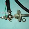 柴油电喷车油路加热器