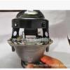 LED透镜厂家直销现货供应 3.0 优质耐用汽车改装透镜批发