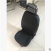 汽车座椅厂家批发、新能源电动汽车座椅定做批发代步车座椅 DY01