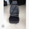 汽车座椅厂家批发、新能源电动汽车座椅、智能学车模拟驾驶QP002