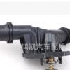 鸿凯生产11532247019汽车水通/节温器