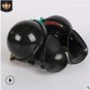 厂家直销 汽车喇叭 单双音高低音大蜗牛喇叭 鸣笛超响大车喇叭