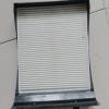 厂家直销适用于 斯巴鲁新款森林人 傲虎汽车空调滤芯 滤清器