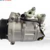 安可汽车空调压缩机奔驰W203/W220原装配件制冷冷却泵厂家直销
