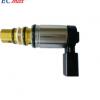 斯柯达途安汽车空调压缩机配件控制阀制冷配件电磁阀变频阀厂家