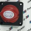 500A大电流游艇电瓶断电开关 汽车电池电源保护旋钮开关
