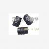 内氟外硅胶管DZ93259535332 DZ93259535332