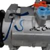 厂价直销 10S20C 适用于克莱斯勒系列汽车空调压缩机 空调配件299
